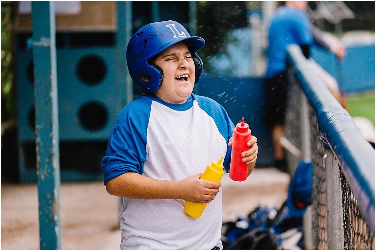 Boca_Raton_BarMitzvah_Ari_Lynn_University_Baseball00025.jpg