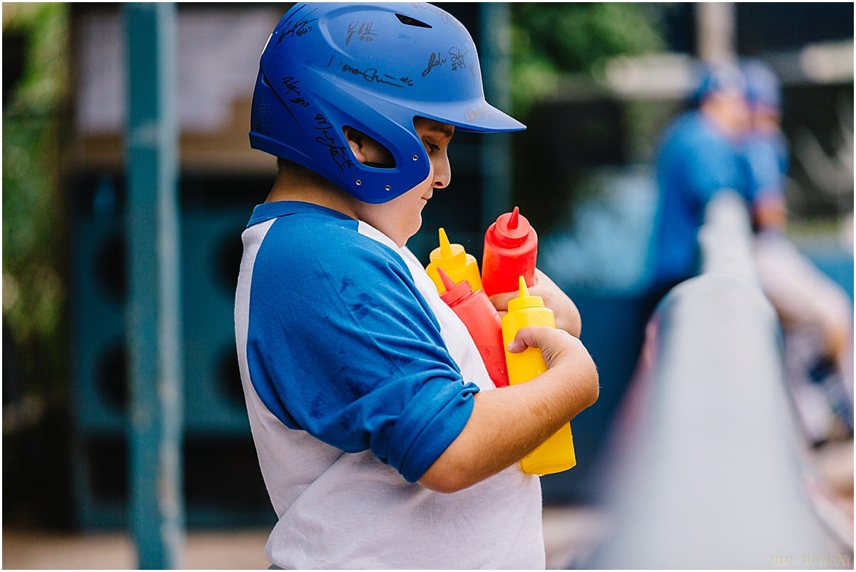 Boca_Raton_BarMitzvah_Ari_Lynn_University_Baseball00024.jpg