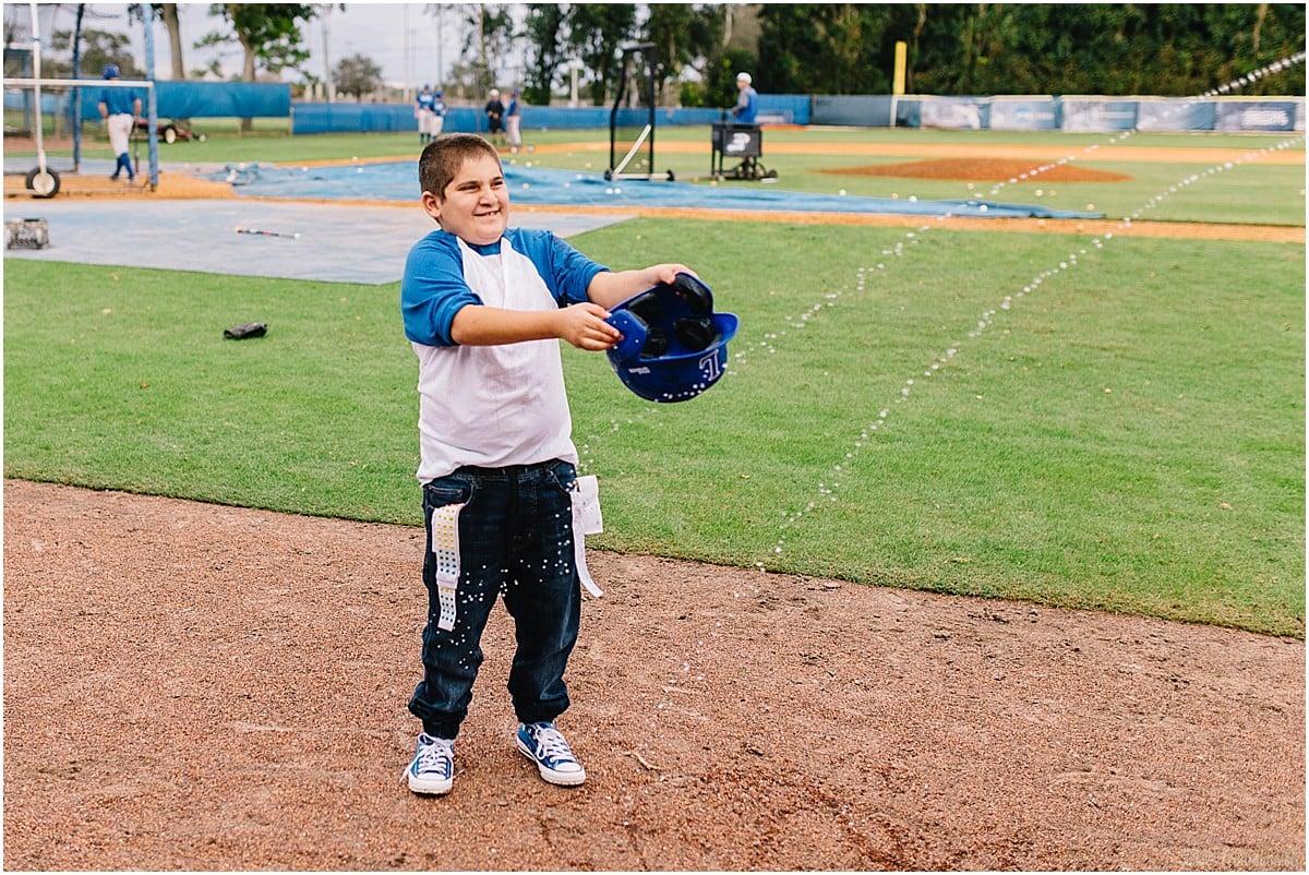 Boca_Raton_BarMitzvah_Ari_Lynn_University_Baseball00033.jpg
