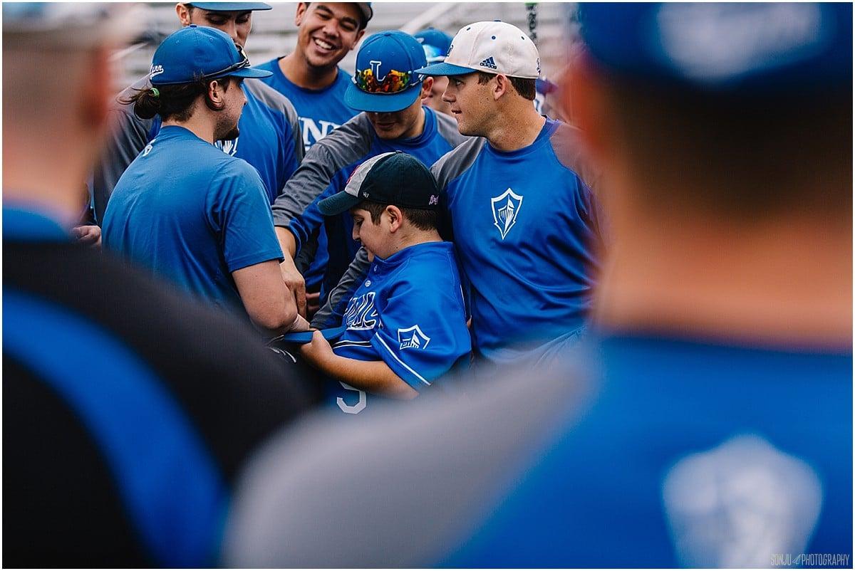 Boca_Raton_BarMitzvah_Ari_Lynn_University_Baseball00043.jpg