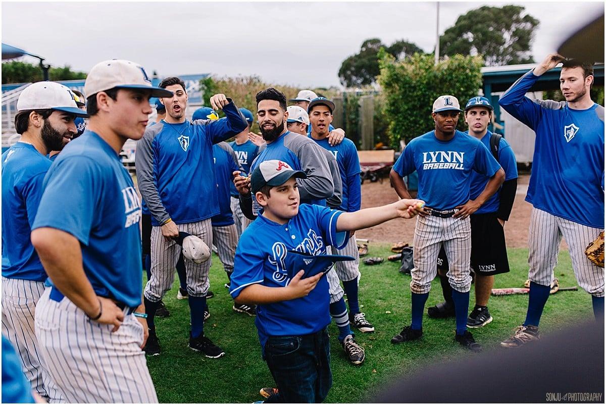 Boca_Raton_BarMitzvah_Ari_Lynn_University_Baseball00045.jpg