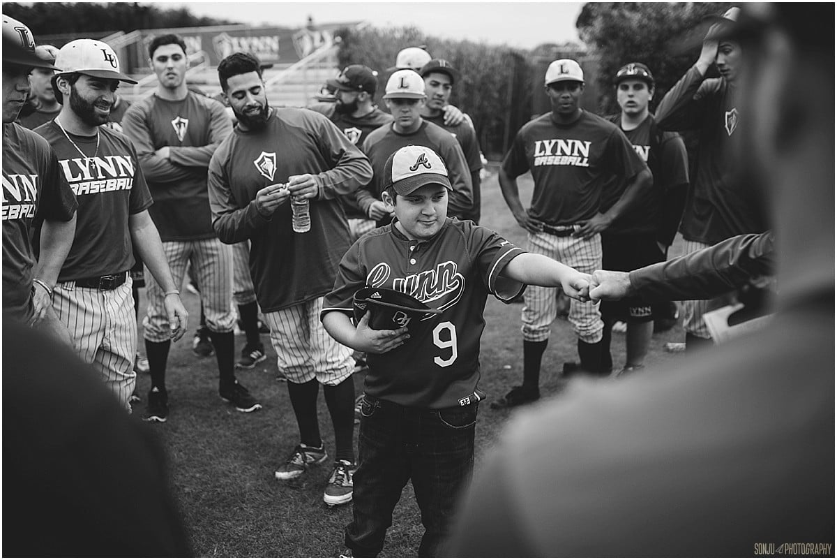 Boca_Raton_BarMitzvah_Ari_Lynn_University_Baseball00047.jpg