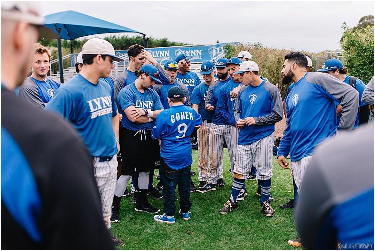 Boca_Raton_BarMitzvah_Ari_Lynn_University_Baseball00048.jpg