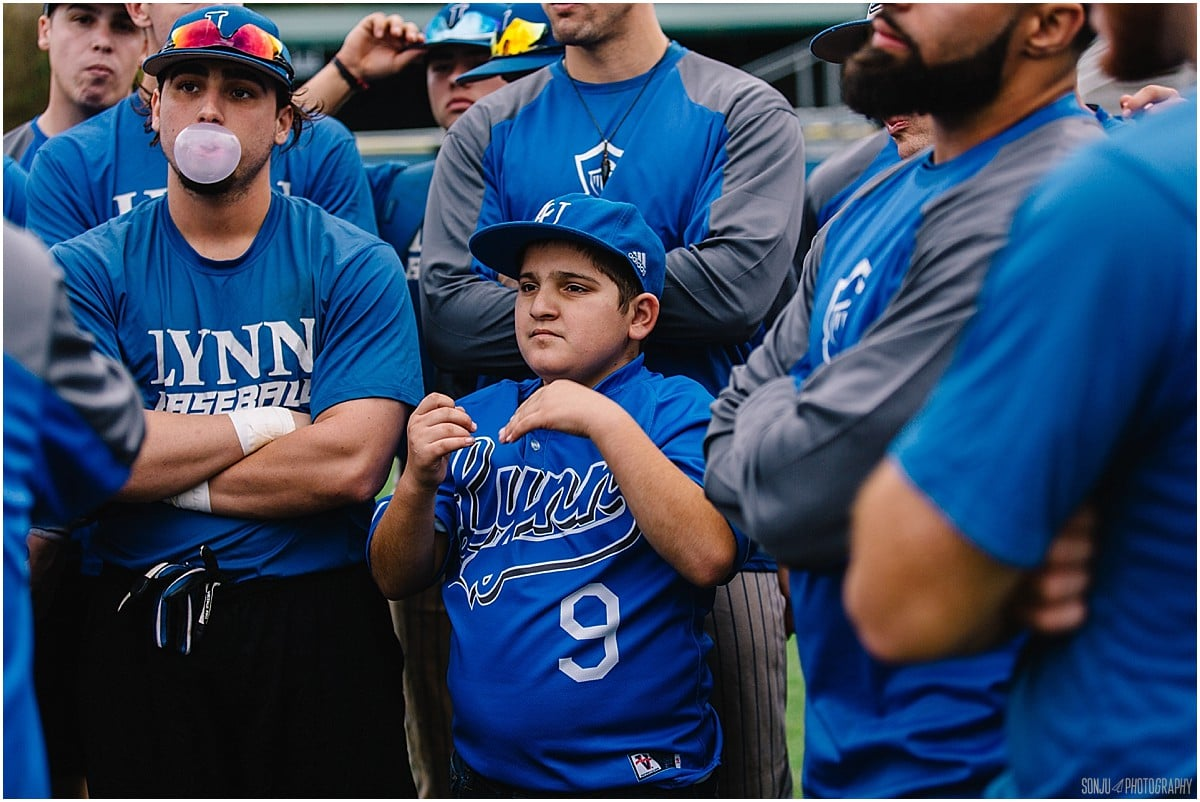Boca_Raton_BarMitzvah_Ari_Lynn_University_Baseball00050.jpg