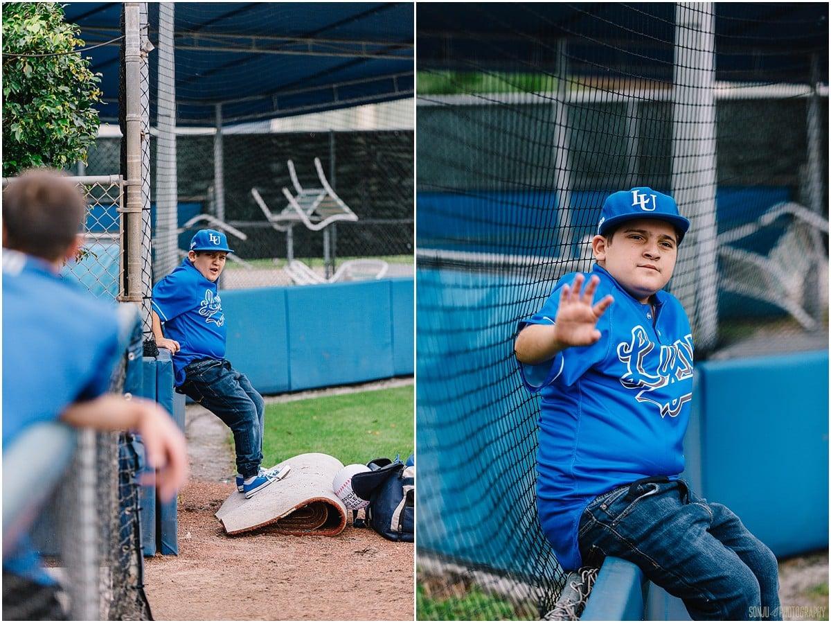 Boca_Raton_BarMitzvah_Ari_Lynn_University_Baseball00055.jpg