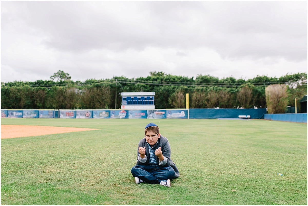 Boca_Raton_BarMitzvah_Ari_Lynn_University_Baseball00061.jpg
