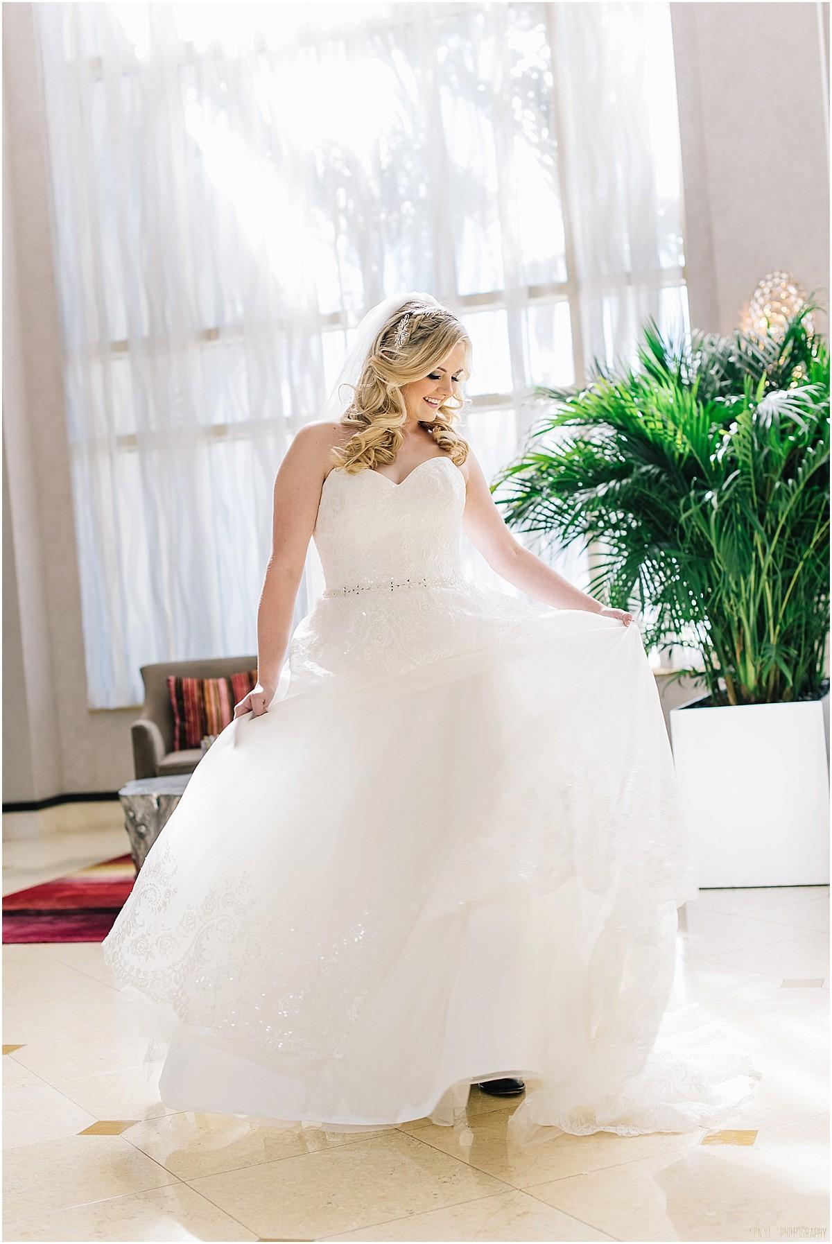 Fort-Lauderdale-Wedding-Photographer-Renaissance-Plantation-Sonju