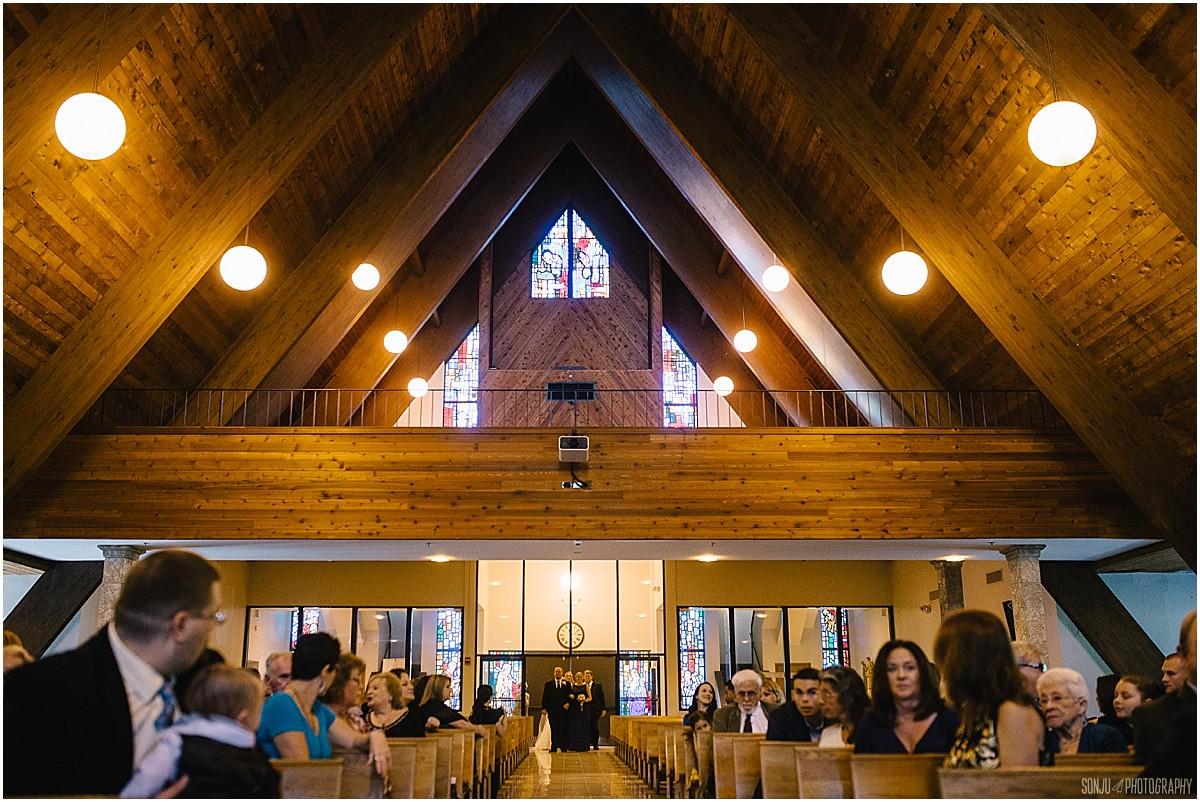 Long-Key-Nature-Center-Wedding-Sonju-Ft-Lauderdale-Photographer_0042.jpg