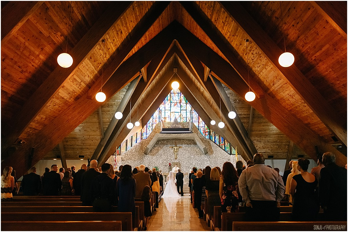 Fort-Lauderdale-Wedding-Photographer-Church-ceremony