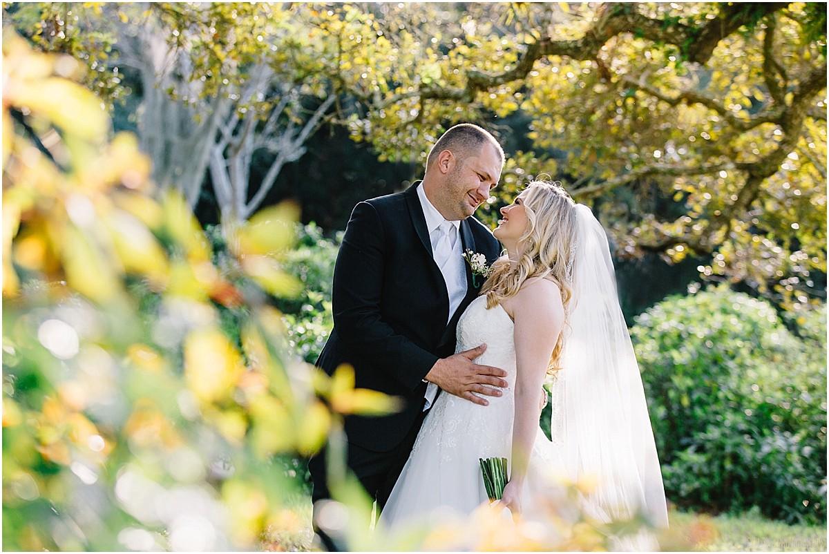 Long-Key-Nature-Center-Wedding-Sonju-Ft-Lauderdale-Photographer_0066.jpg