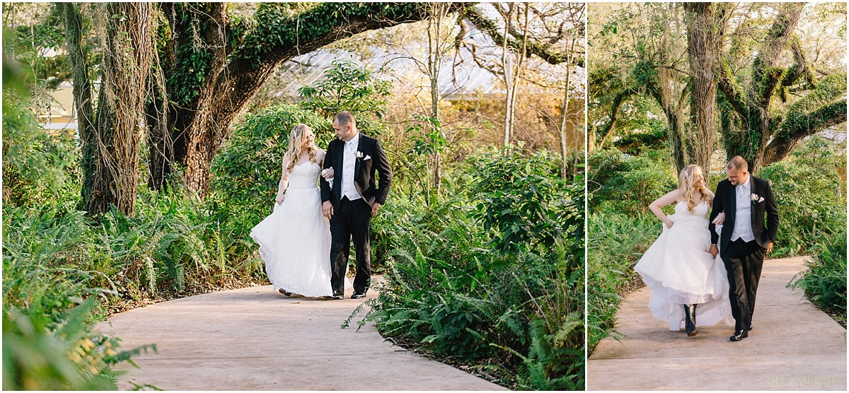 Long-Key-Nature-Center-Wedding-Sonju-Ft-Lauderdale-Photographer_0068.jpg