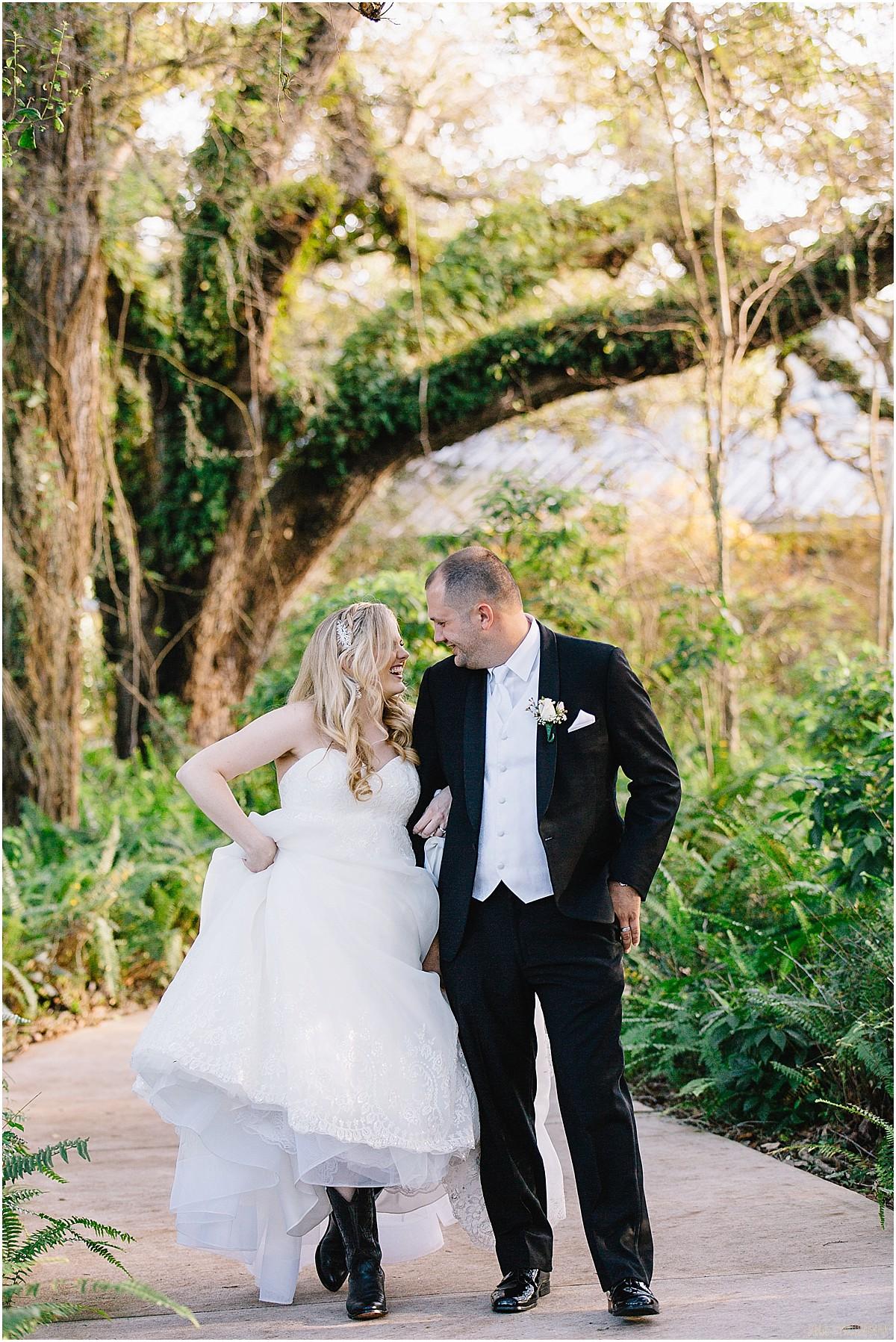 Long-Key-Nature-Center-Wedding-Photographer-sonju