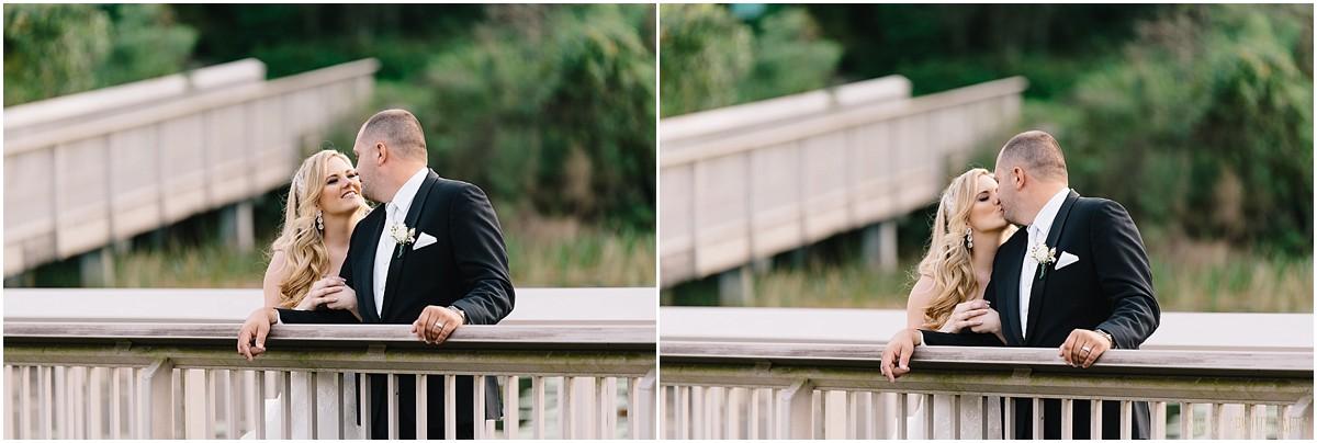Long-Key-Nature-Center-Wedding-Sonju-Ft-Lauderdale-Photographer_0072.jpg