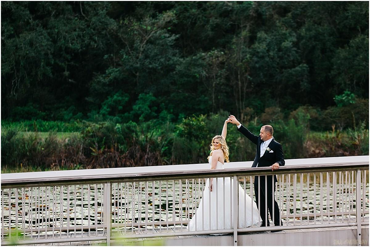 Long-Key-Nature-Center-Wedding-Sonju-Ft-Lauderdale-Photographer_0075.jpg