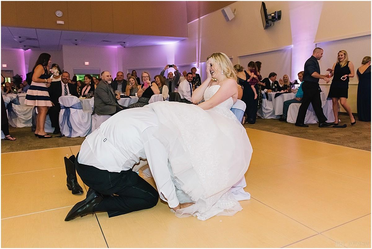 Long-Key-Nature-Center-Wedding-Sonju-Ft-Lauderdale-Photographer_0105.jpg