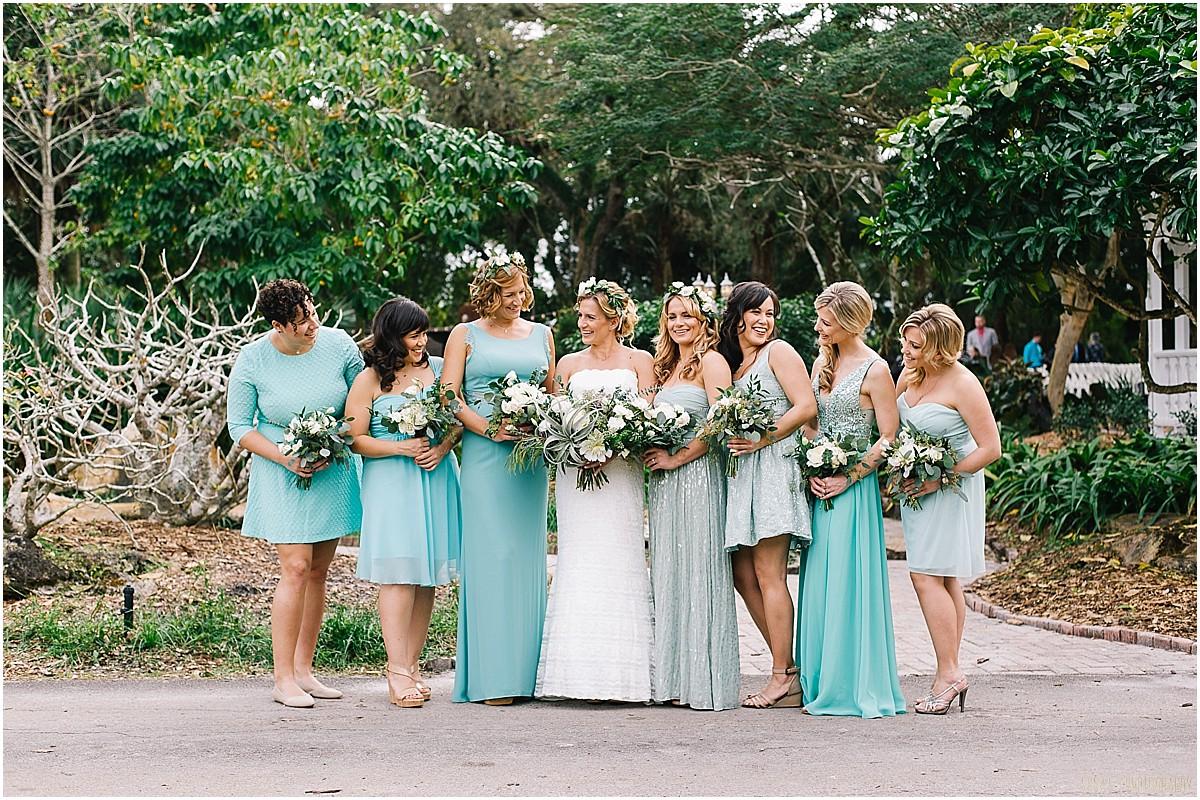 Flamingo-Gardens-Wedding-Photographer-Laura-Shaun-Sonju_0035.jpg