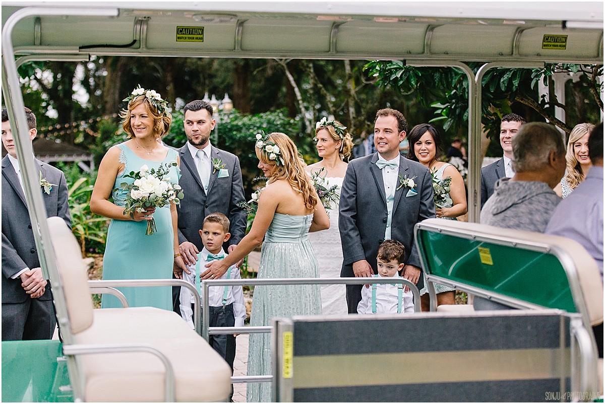 Flamingo-Gardens-Wedding-Photographer-Laura-Shaun-Sonju_0036.jpg