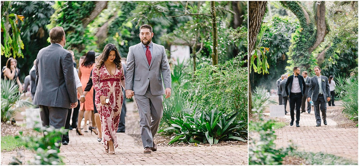 Flamingo-Gardens-Wedding-Photographer-Laura-Shaun-Sonju_0042.jpg