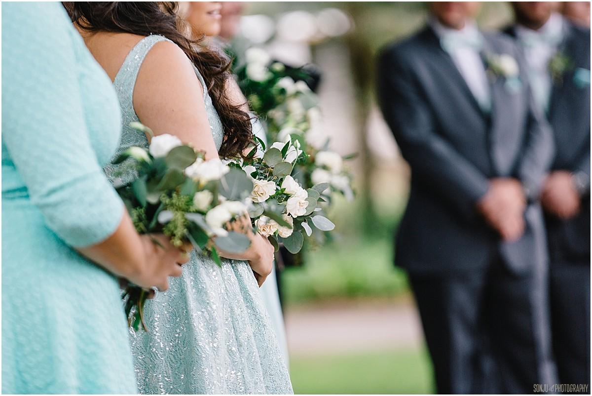 Flamingo-Gardens-Wedding-Photographer-Laura-Shaun-Sonju_0048.jpg