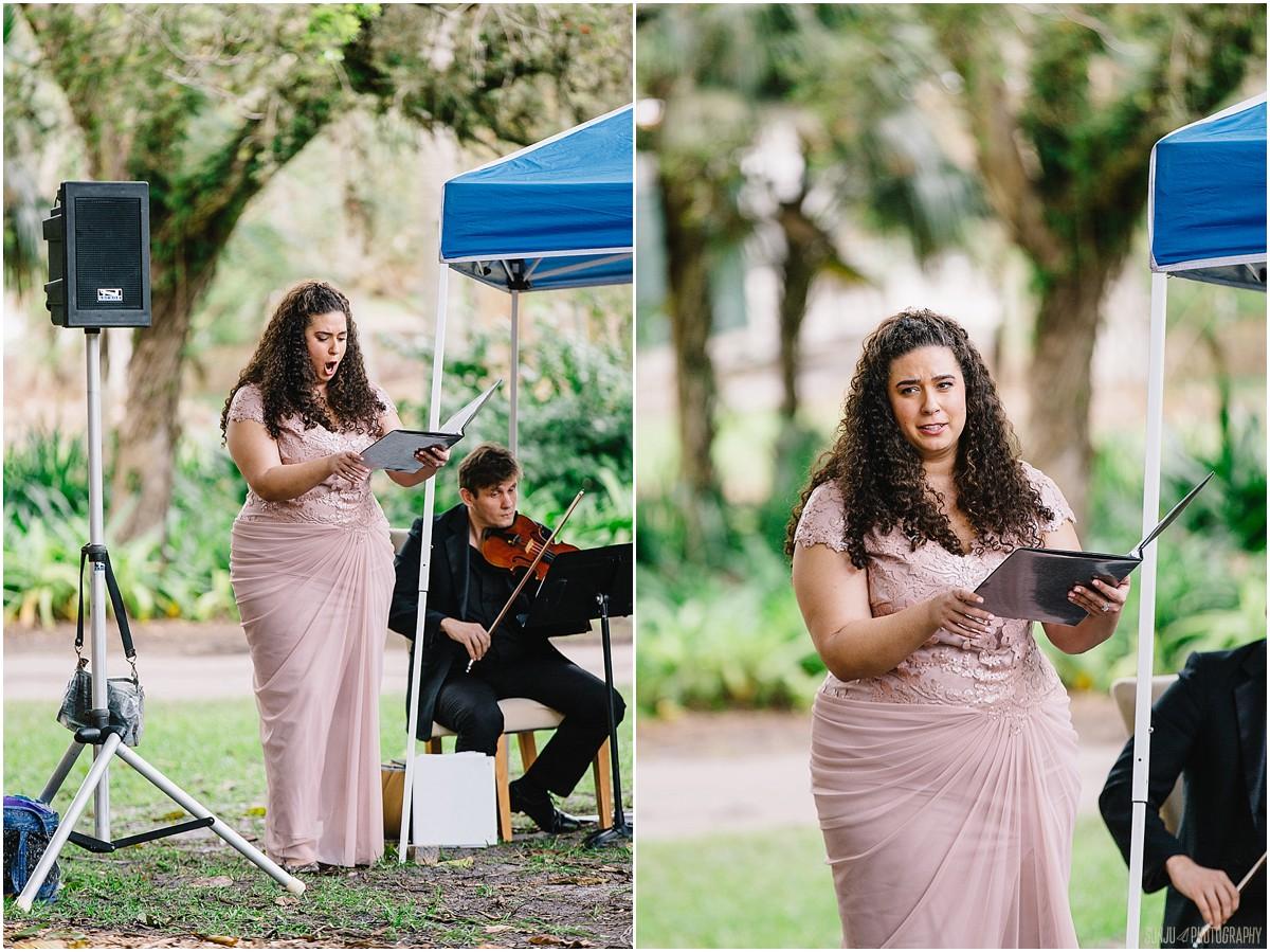 Flamingo-Gardens-Wedding-Photographer-Laura-Shaun-Sonju_0058.jpg