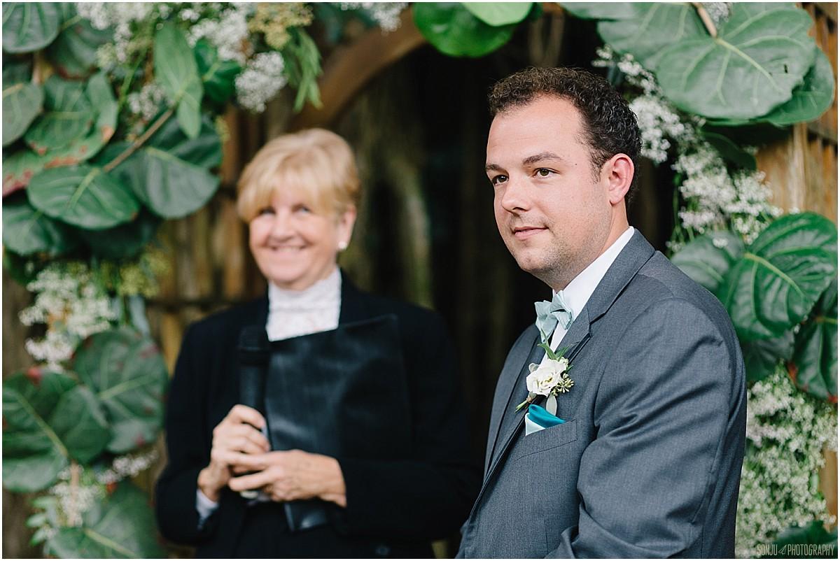 Flamingo-Gardens-Wedding-Photographer-Laura-Shaun-Sonju_0059.jpg