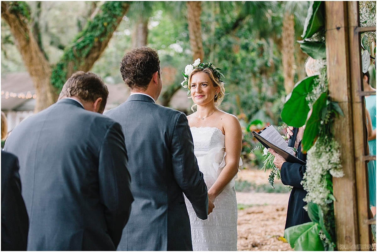 Flamingo-Gardens-Wedding-Photographer-Laura-Shaun-Sonju_0060.jpg