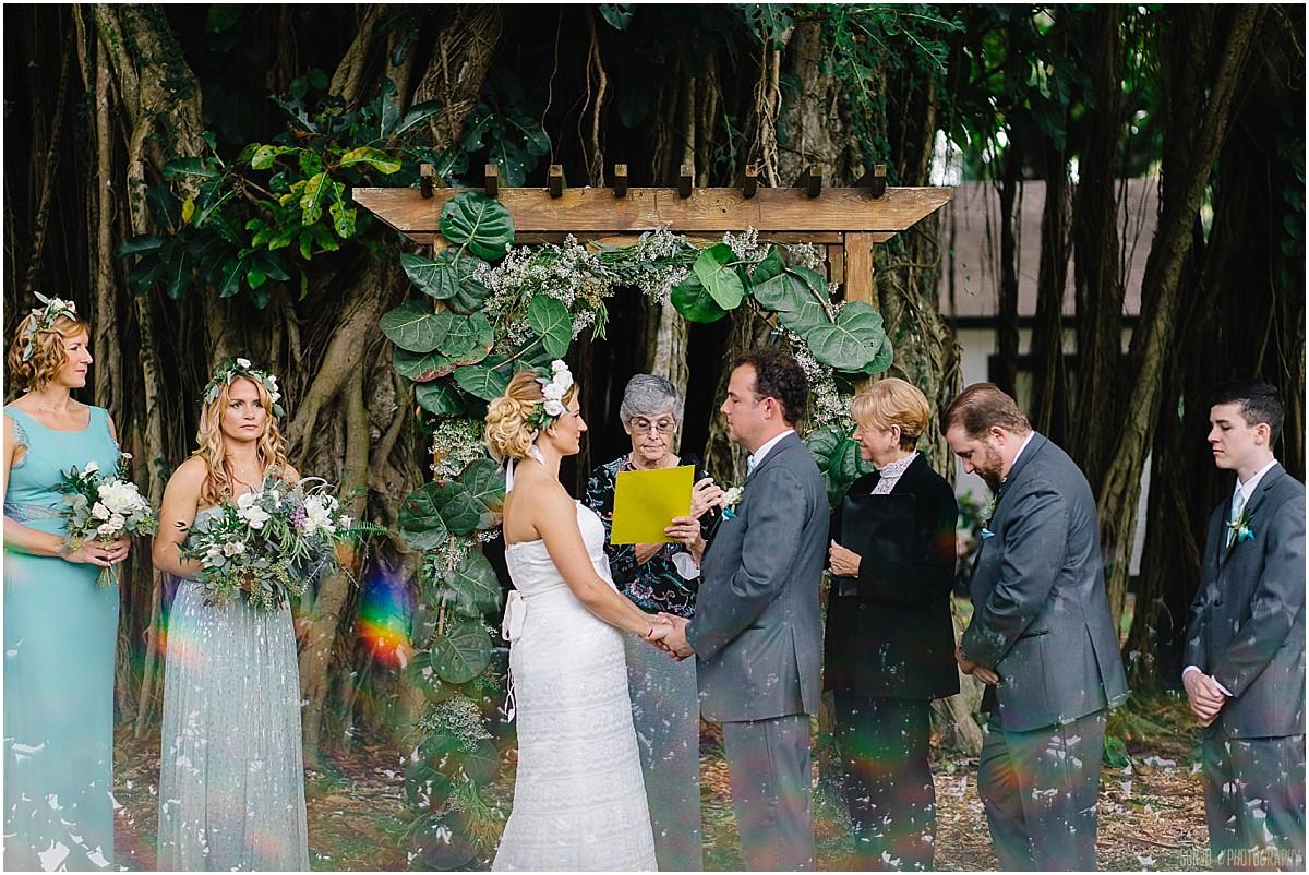 Flamingo-Gardens-Wedding-Photographer-Laura-Shaun-Sonju_0064.jpg