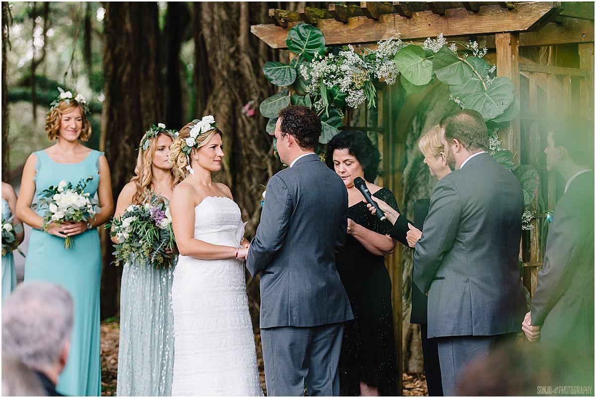Flamingo-Gardens-Wedding-Photographer-Laura-Shaun-Sonju_0066.jpg