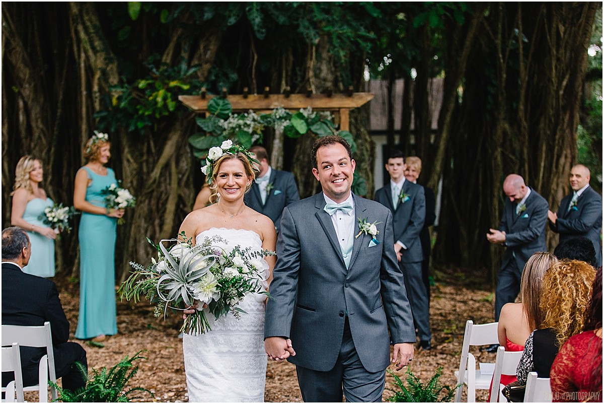 Flamingo-Gardens-Wedding-Photographer-Laura-Shaun-Sonju_0074.jpg