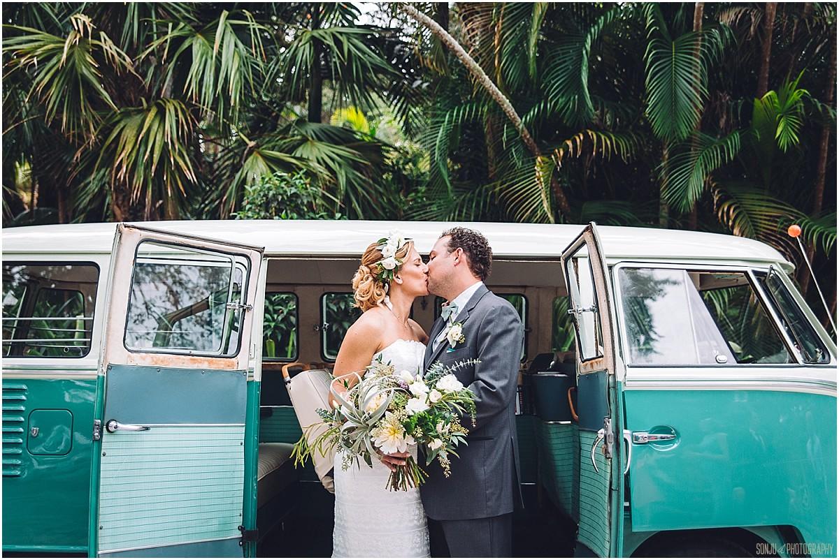 Flamingo-Gardens-Wedding-Photographer-Laura-Shaun-Sonju_0087.jpg