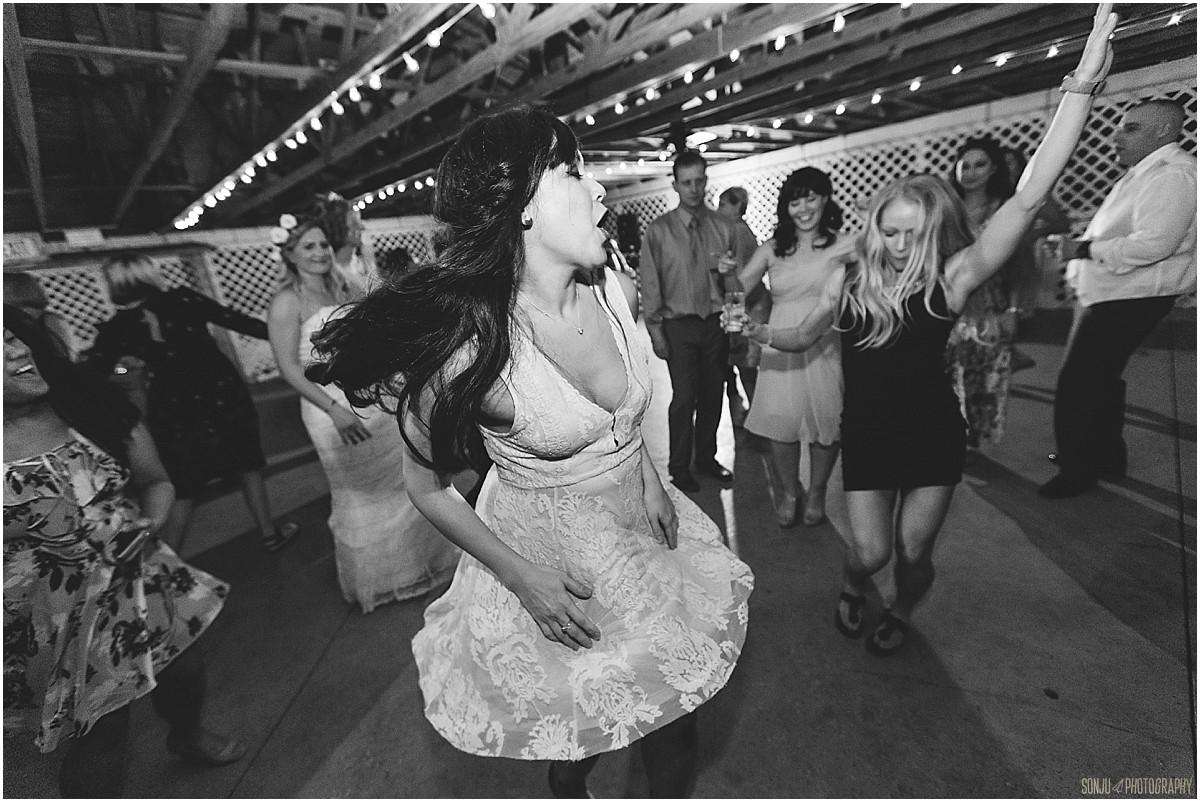 Flamingo-Gardens-Wedding-Photographer-Laura-Shaun-Sonju_0120.jpg