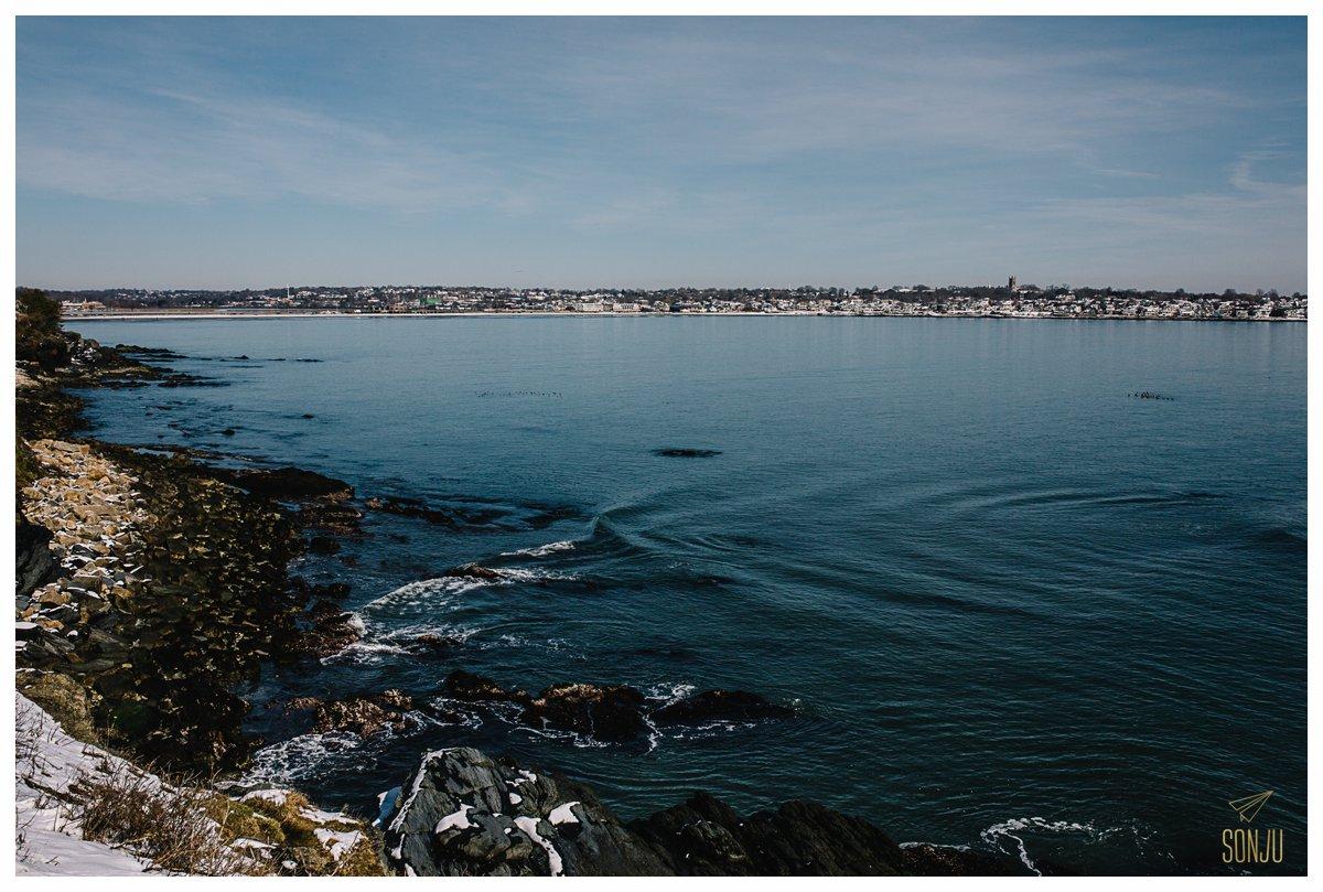 Rhode Island 4.jpg