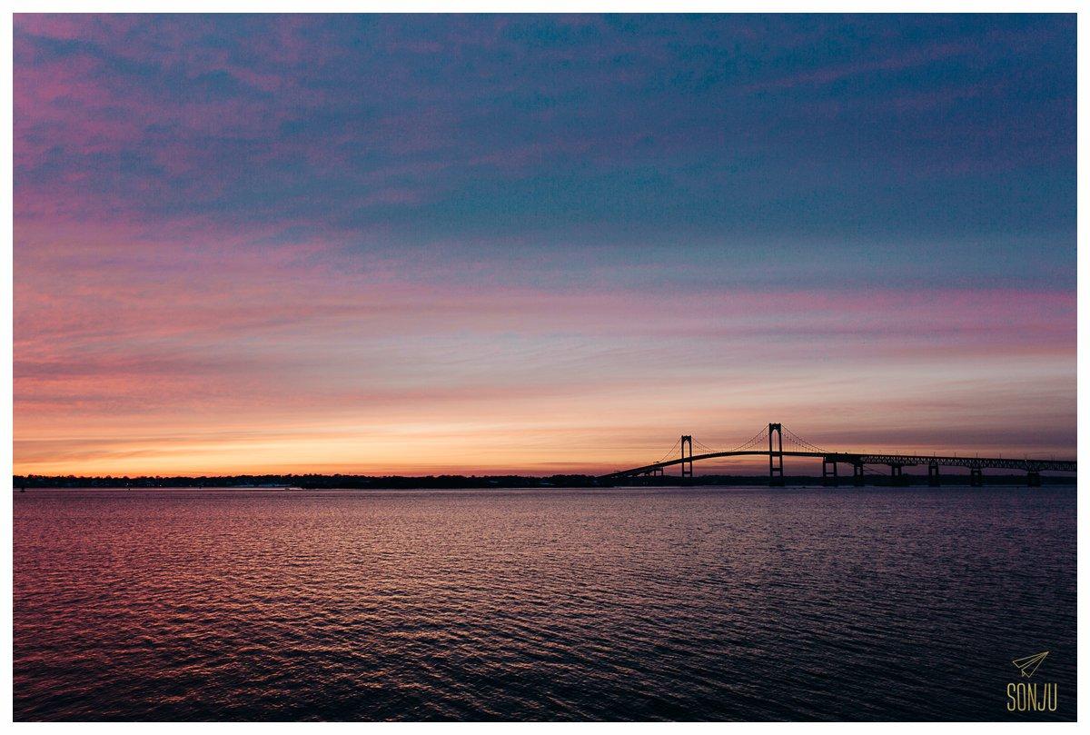 Rhode Island 6.jpg