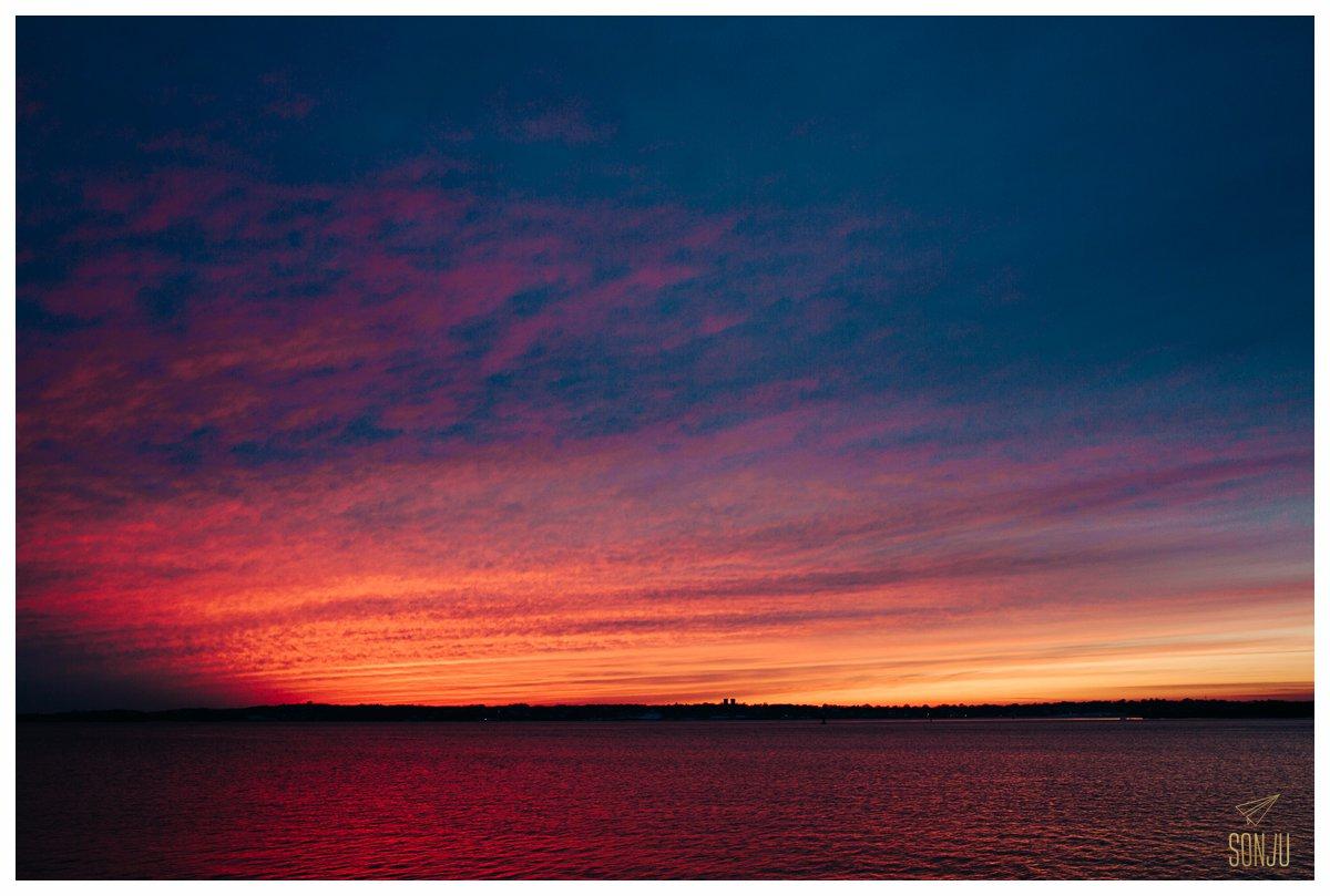 Rhode Island 7.jpg