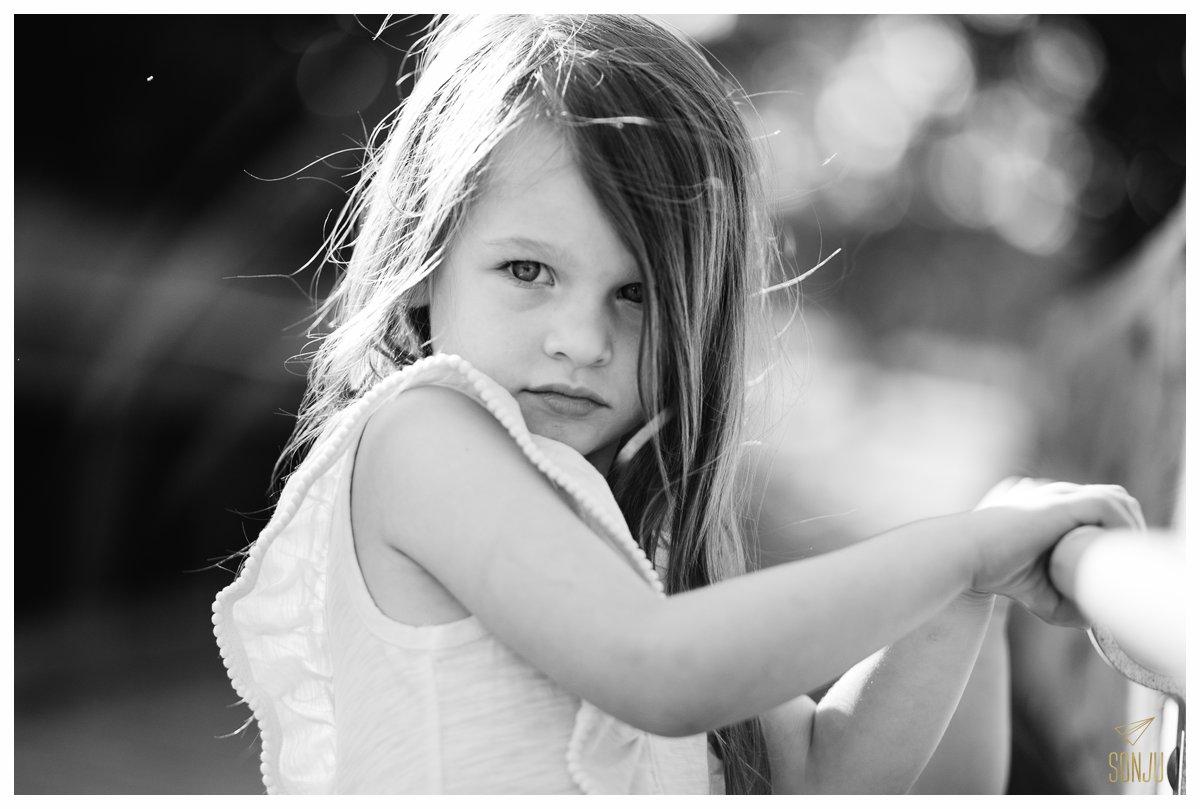 Ft-Lauderdale-Children-Photographer-Beach-KIds-Florida-Sonju00001.jpg
