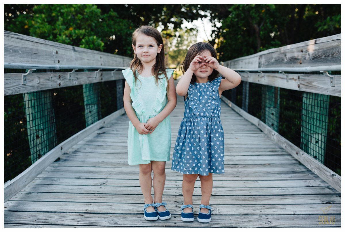 Ft-Lauderdale-Children-Photographer-Beach-KIds-Florida-Sonju00002.jpg