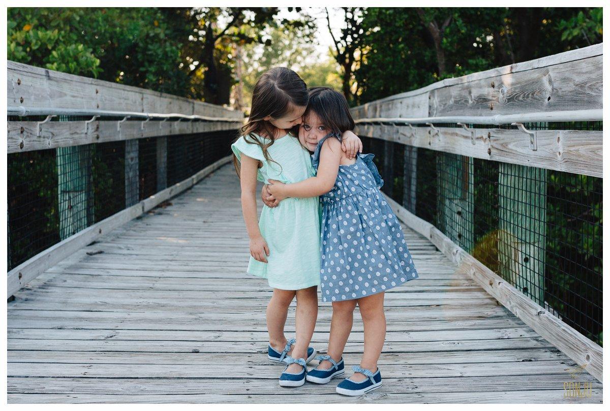 Ft-Lauderdale-Children-Photographer-Beach-KIds-Florida-Sonju00003.jpg