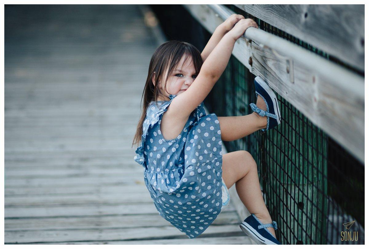 Ft-Lauderdale-Children-Photographer-Beach-KIds-Florida-Sonju00004.jpg