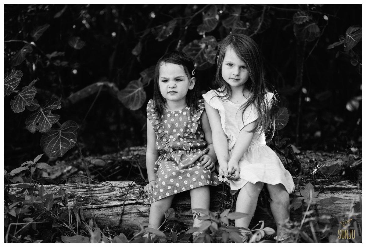 Ft-Lauderdale-Children-Photographer-Beach-KIds-Florida-Sonju00006.jpg