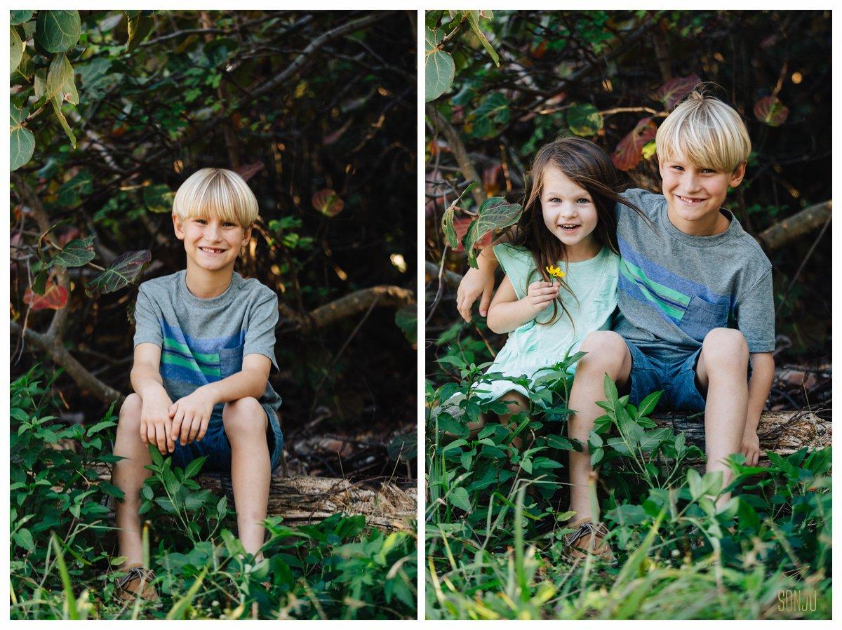 Ft-Lauderdale-Children-Photographer-Beach-KIds-Florida-Sonju00005.jpg