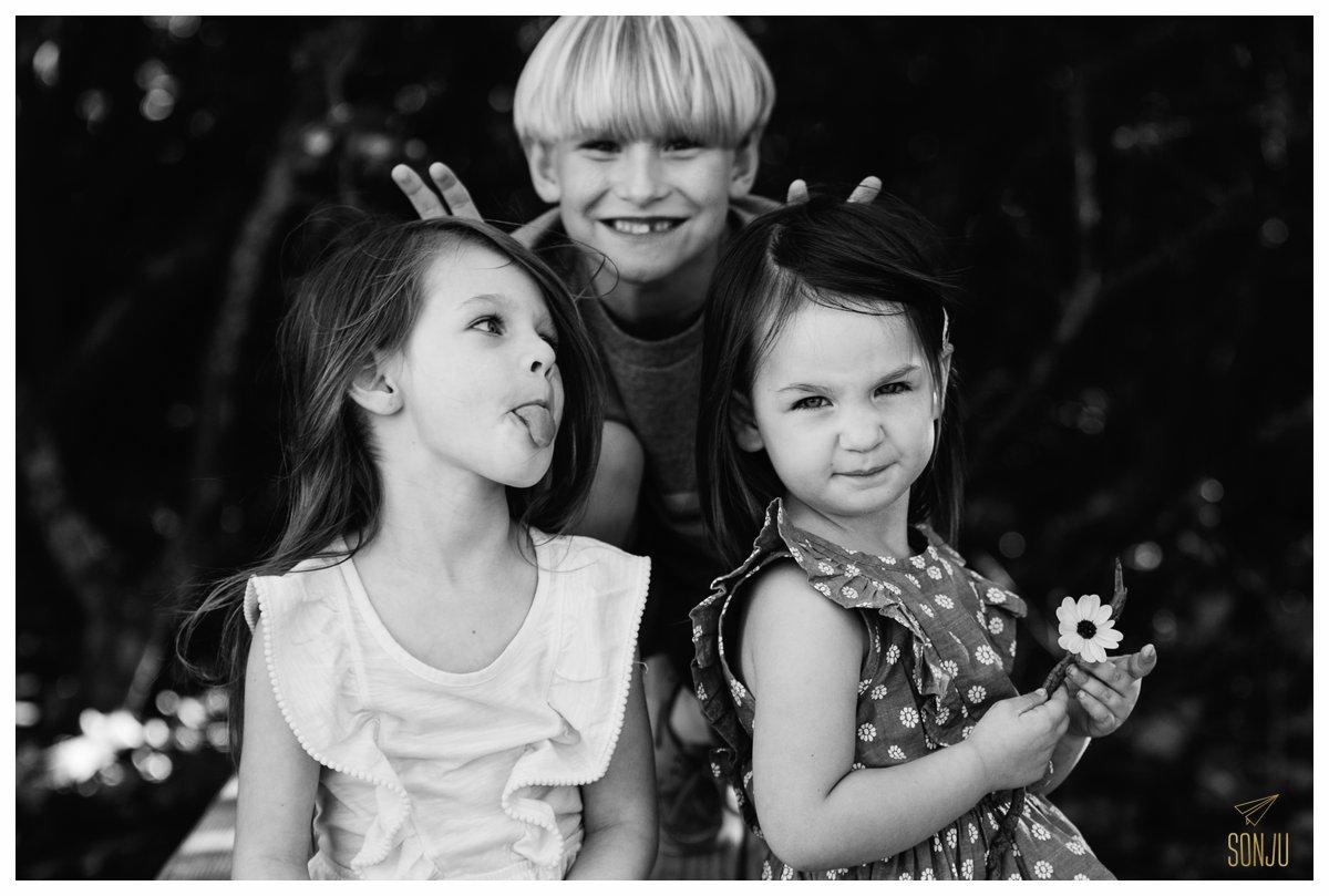 Ft-Lauderdale-Children-Photographer-Beach-KIds-Florida-Sonju00008.jpg