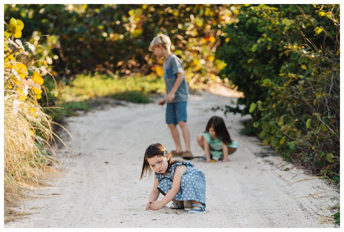 Ft-Lauderdale-Children-Photographer-Beach-KIds-Florida-Sonju00007.jpg