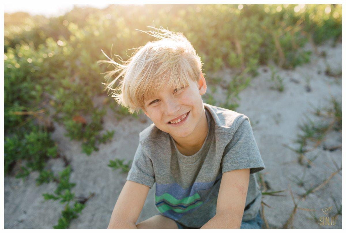 Ft-Lauderdale-Children-Photographer-Beach-KIds-Florida-Sonju00010.jpg
