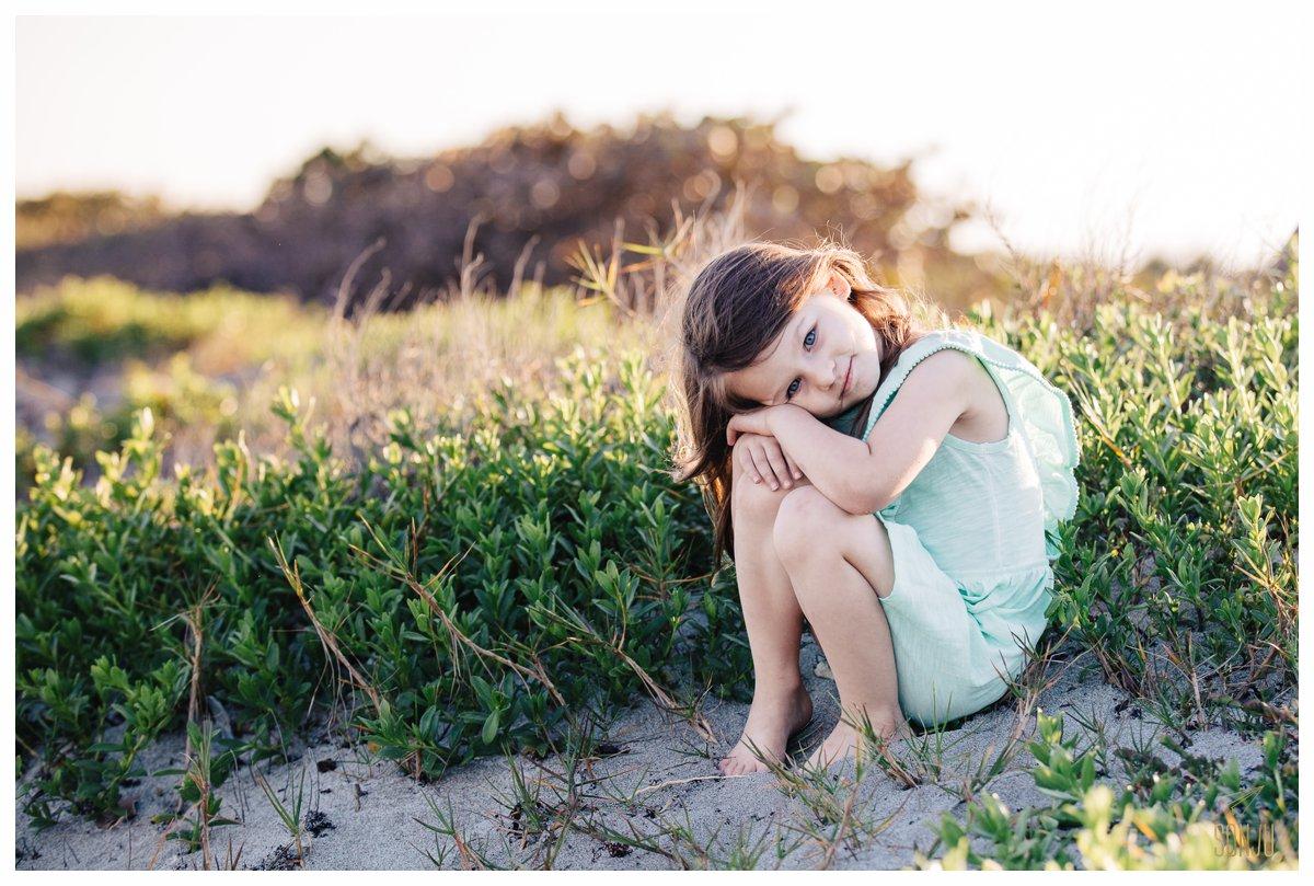 Ft-Lauderdale-Children-Photographer-Beach-KIds-Florida-Sonju00011.jpg