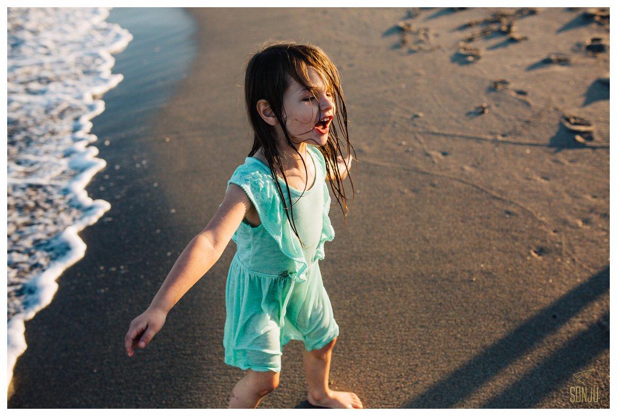 Ft-Lauderdale-Children-Photographer-Beach-KIds-Florida-Sonju00012.jpg
