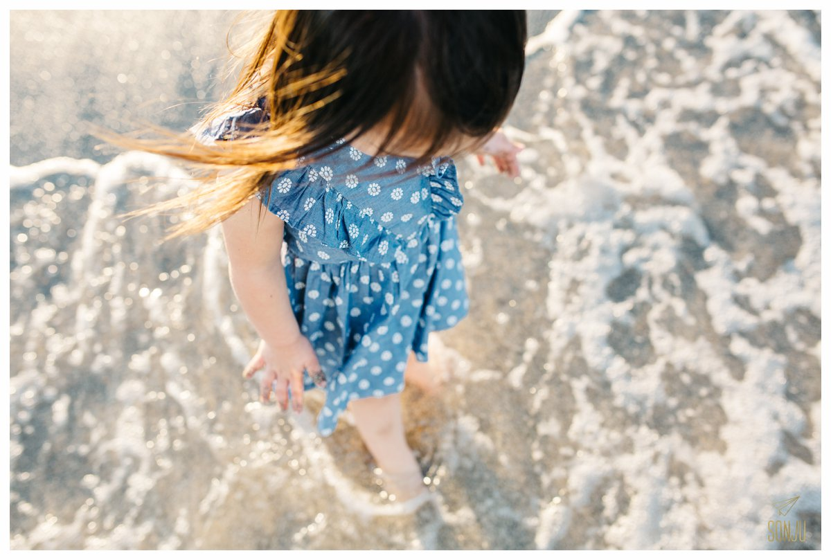 Ft-Lauderdale-Children-Photographer-Beach-KIds-Florida-Sonju00013.jpg
