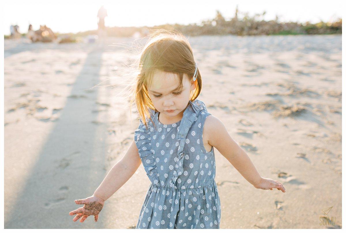 Ft-Lauderdale-Children-Photographer-Beach-KIds-Florida-Sonju00014.jpg