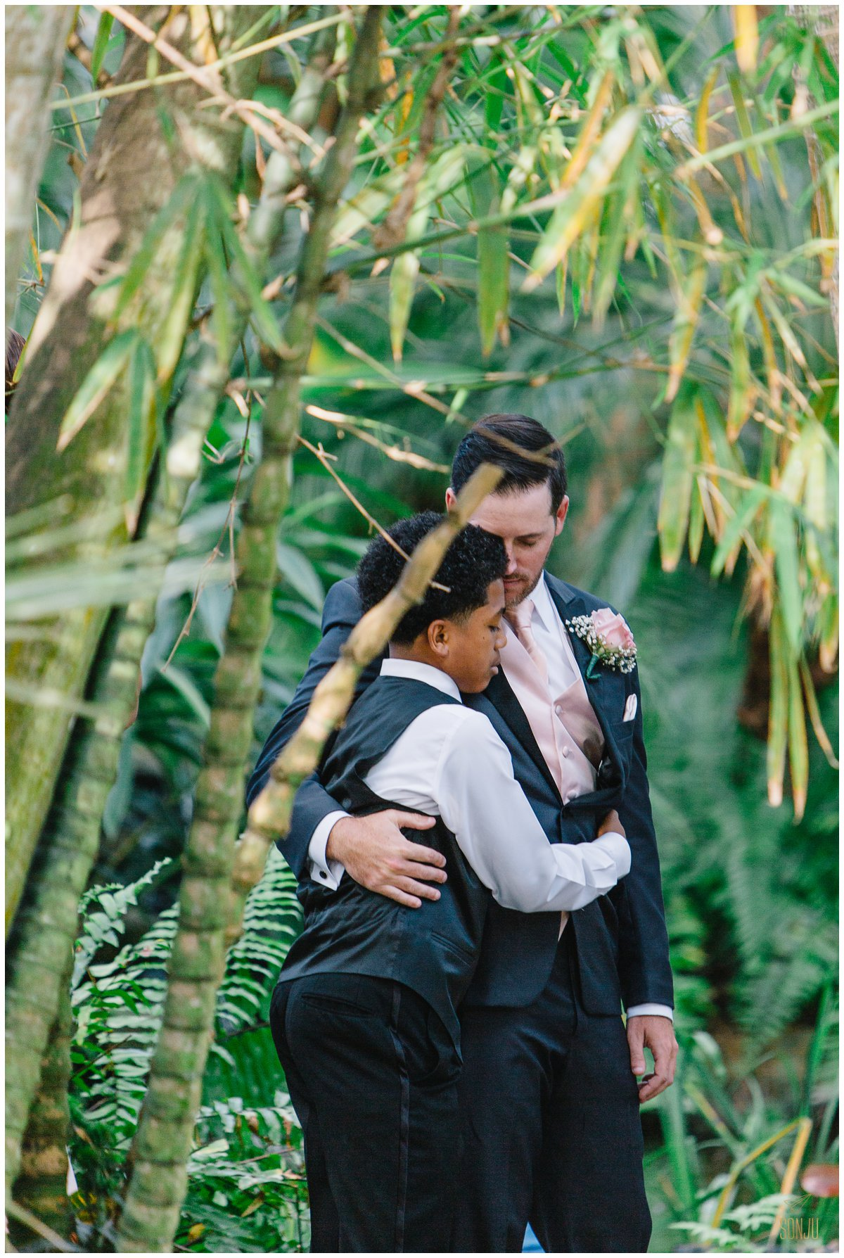 Bamboo-gallery-ft-lauderdale-wedding-tamique-bryan00021.jpg