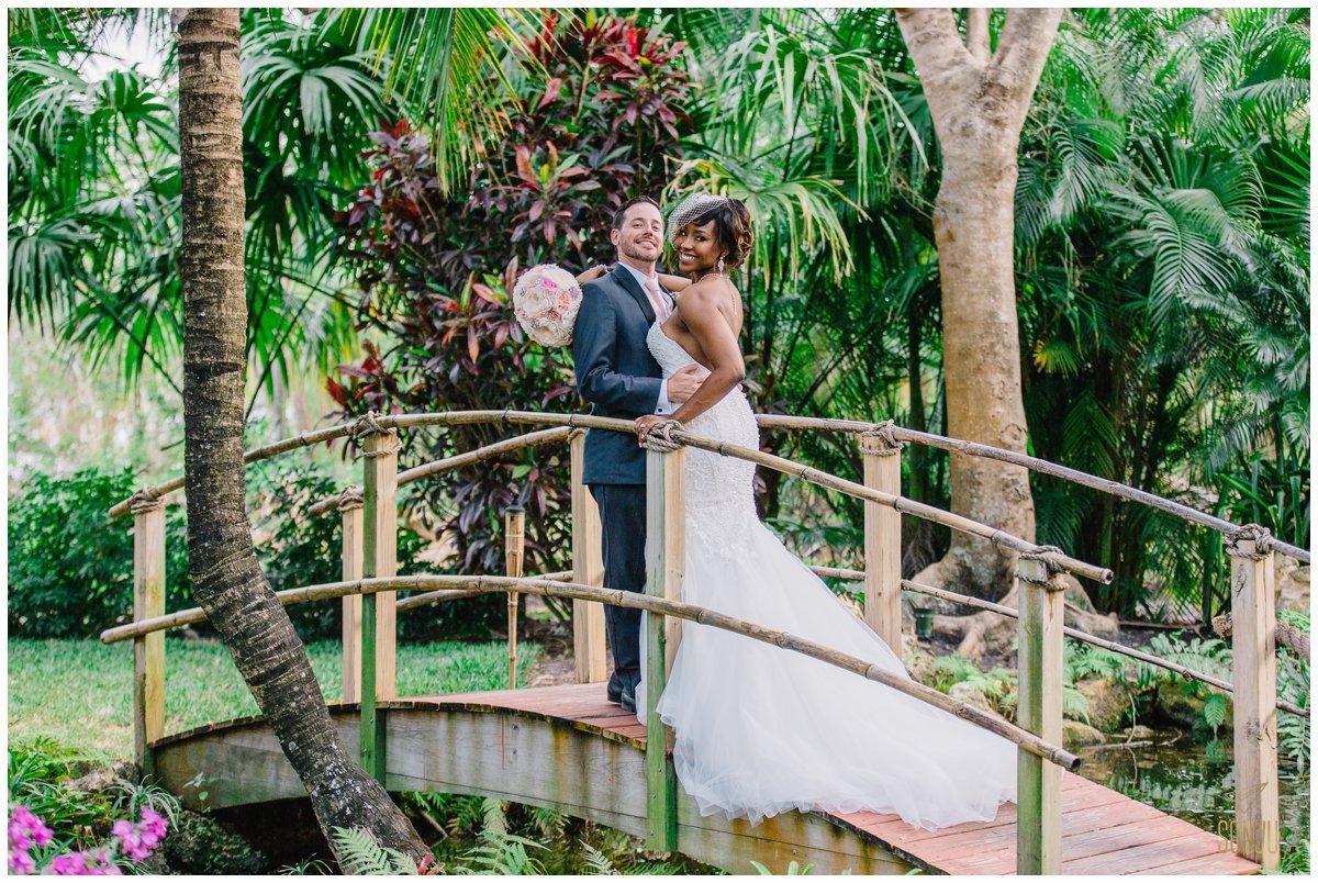 Bamboo-gallery-ft-lauderdale-wedding-tamique-bryan00034.jpg