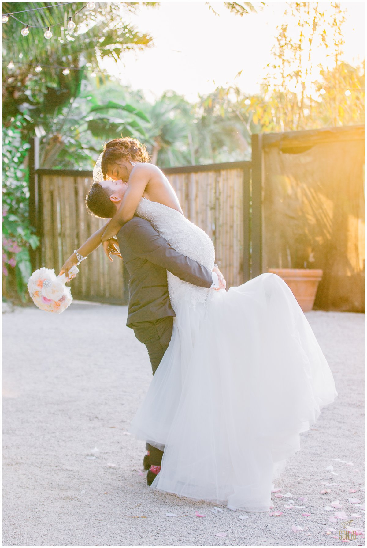 Bamboo-gallery-ft-lauderdale-wedding-tamique-bryan00037.jpg